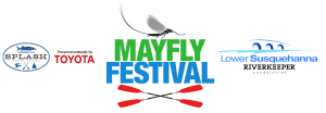 Banner Mayfly test
