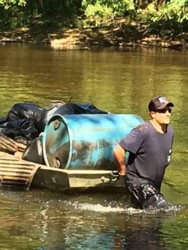 Our Team – Lower Susquehanna Riverkeeper